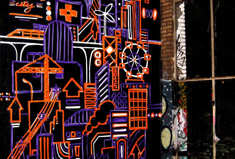 electric-city-graffiti-breda