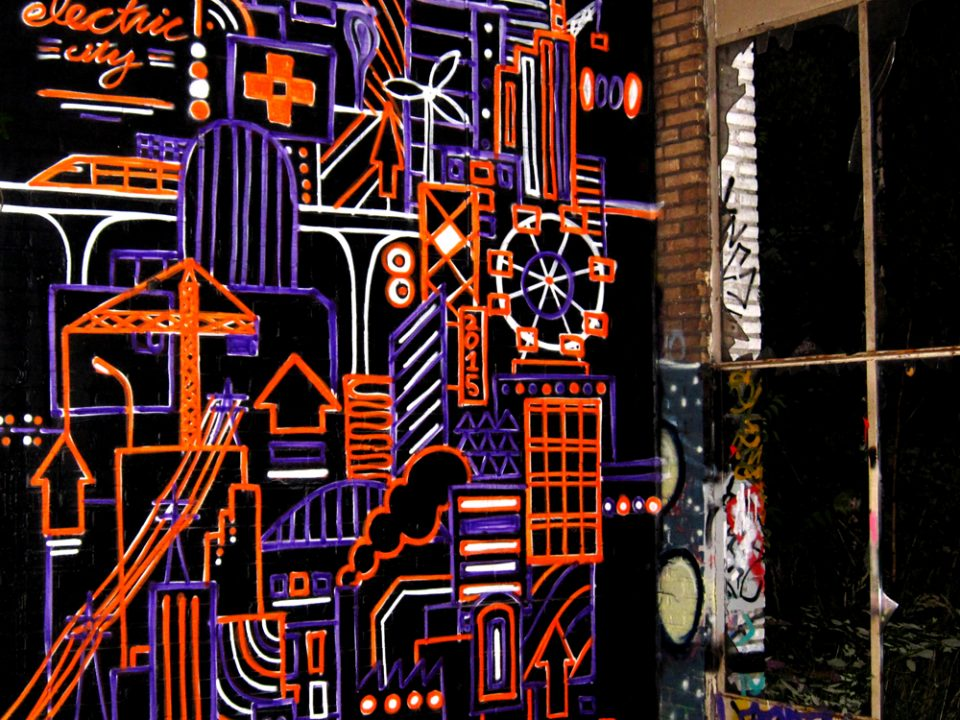 electric-city-graffiti-breda