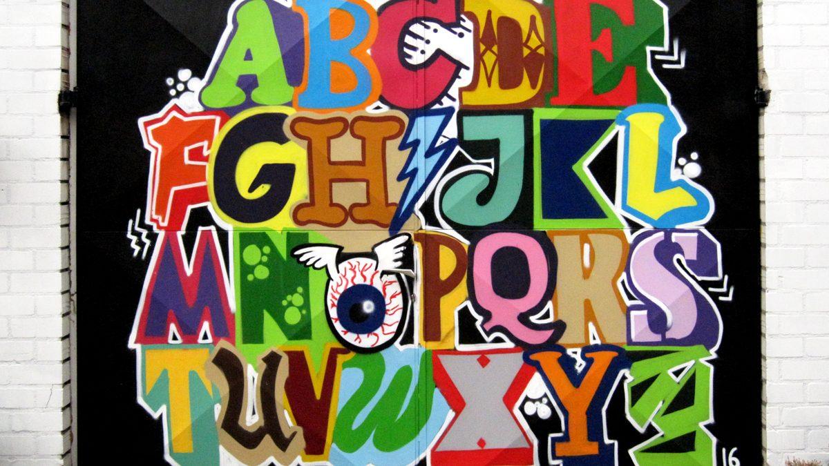 graffiti-alfabet-joepvangassel-tilburg