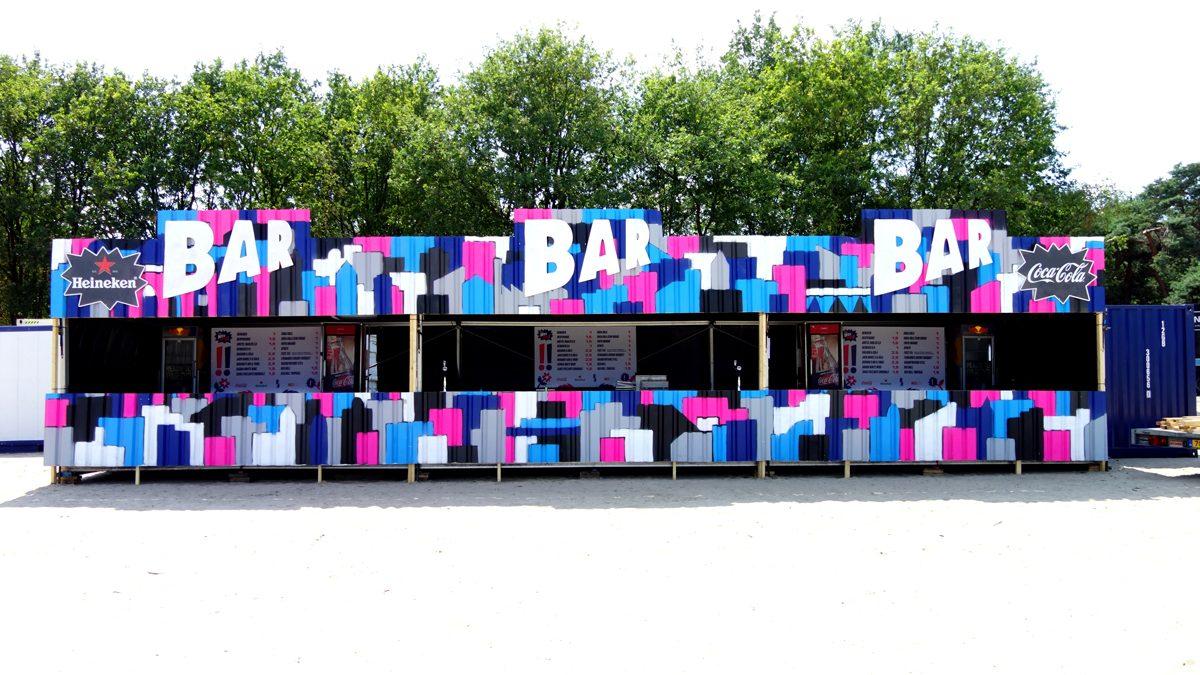 graffiti-bar-woohah-festival