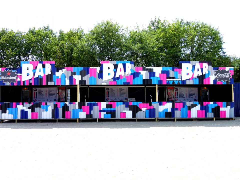 graffiti-bar-woohah-festival
