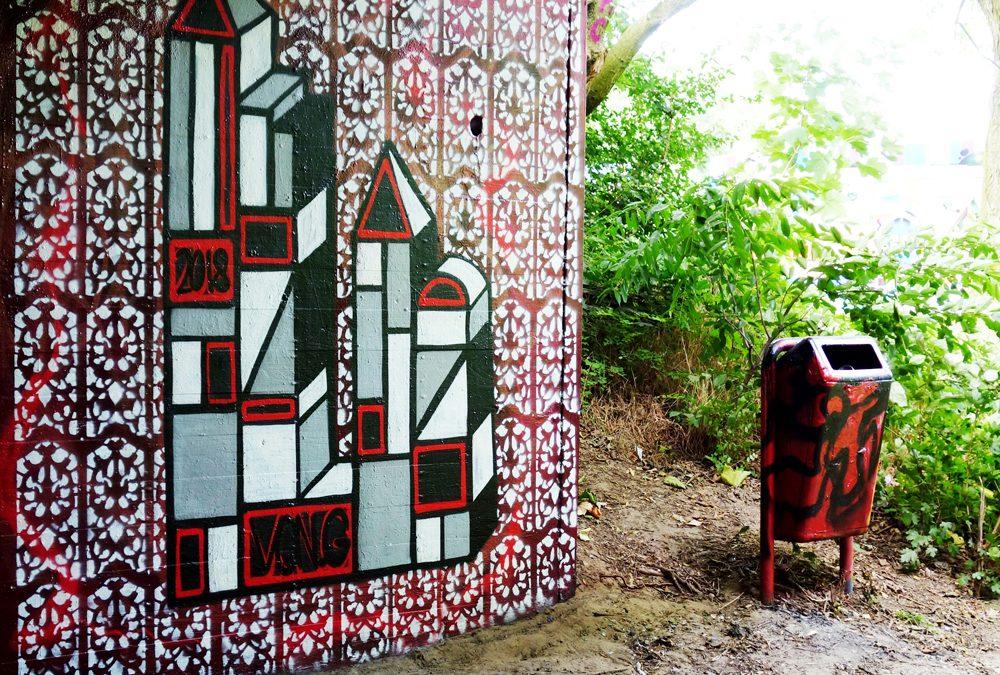 graffiti-letter-l-gebouw-patroon