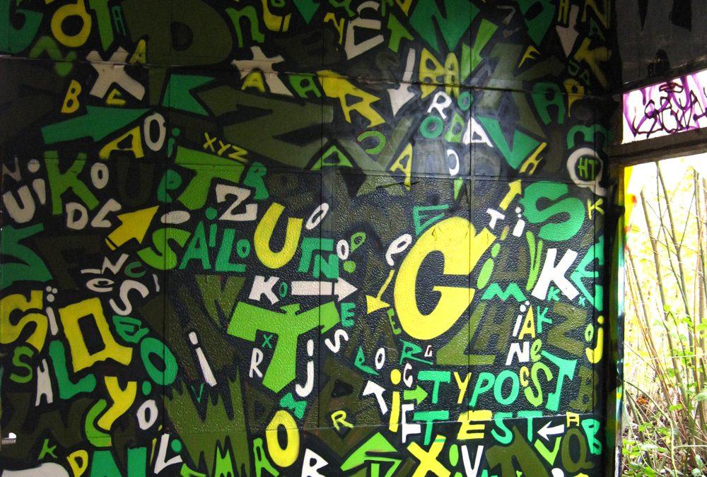 graffiti-muurschildering-letters-breda-typotest