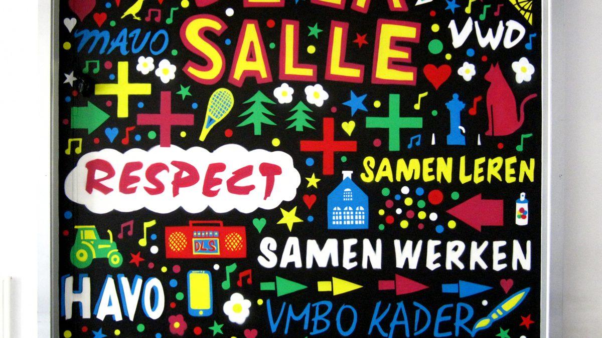 graffiti-muurschildering-middelbare-school-baarle-nassau