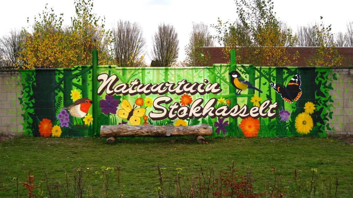 graffiti-schildering-natuurtuin-stokhasselt