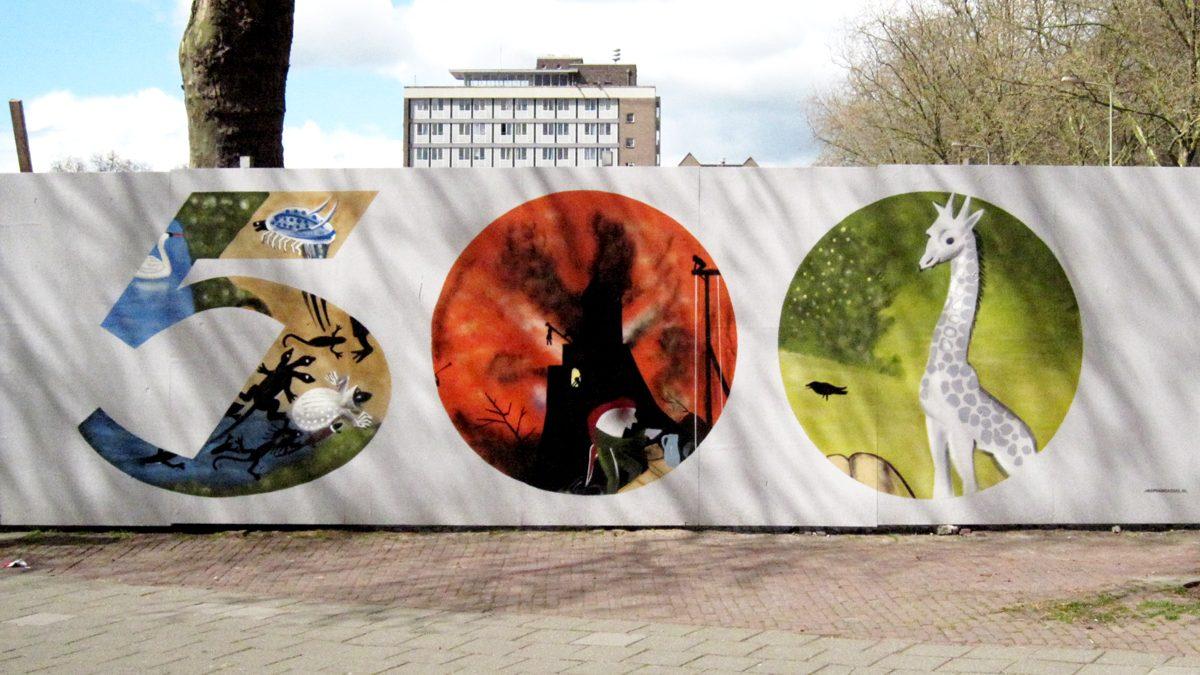 muurschildering-500-jaar-jeroen-bosch