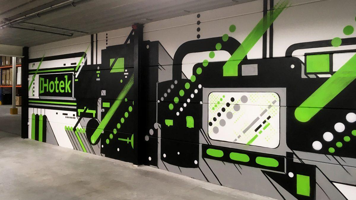 muurschildering-hotek-etten-leur
