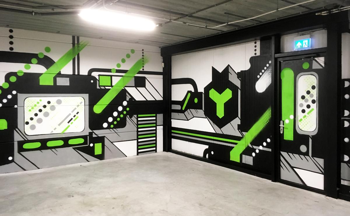 muurschildering-hotek-etten-leur-02