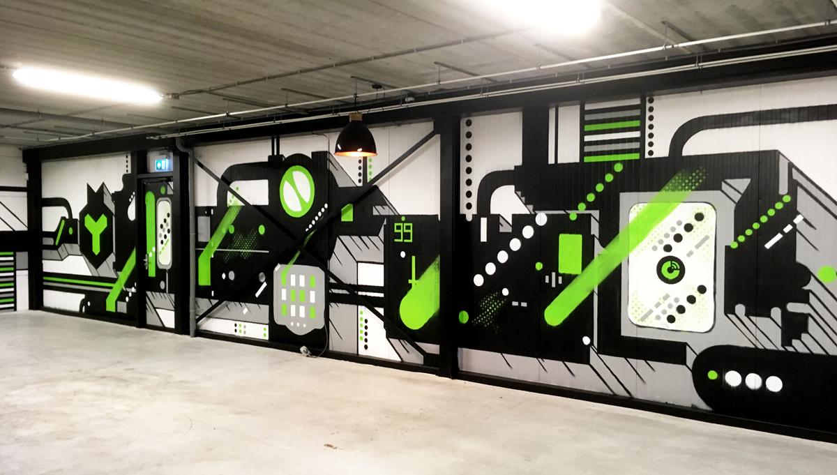 muurschildering-hotek-etten-leur-03
