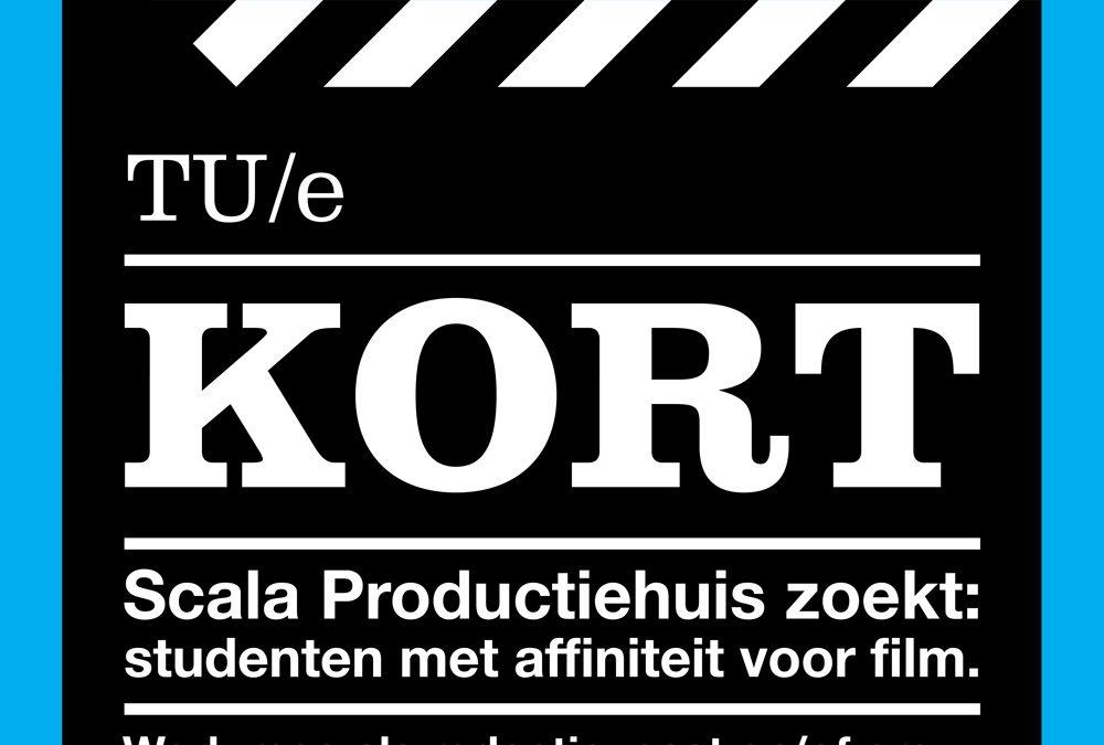 poster-filmproject-tu-eindhoven