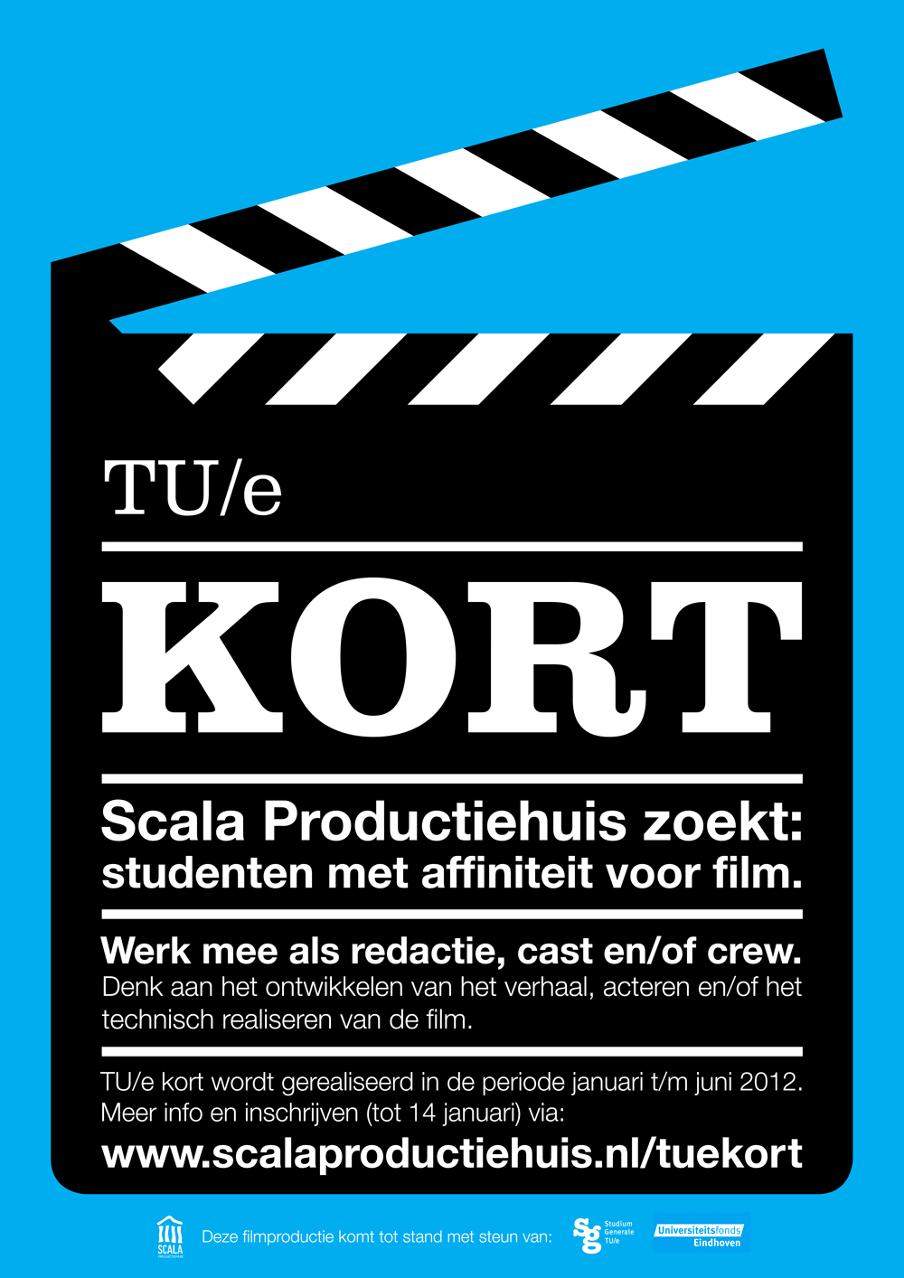 poster-filmproject-tu-eindhoven