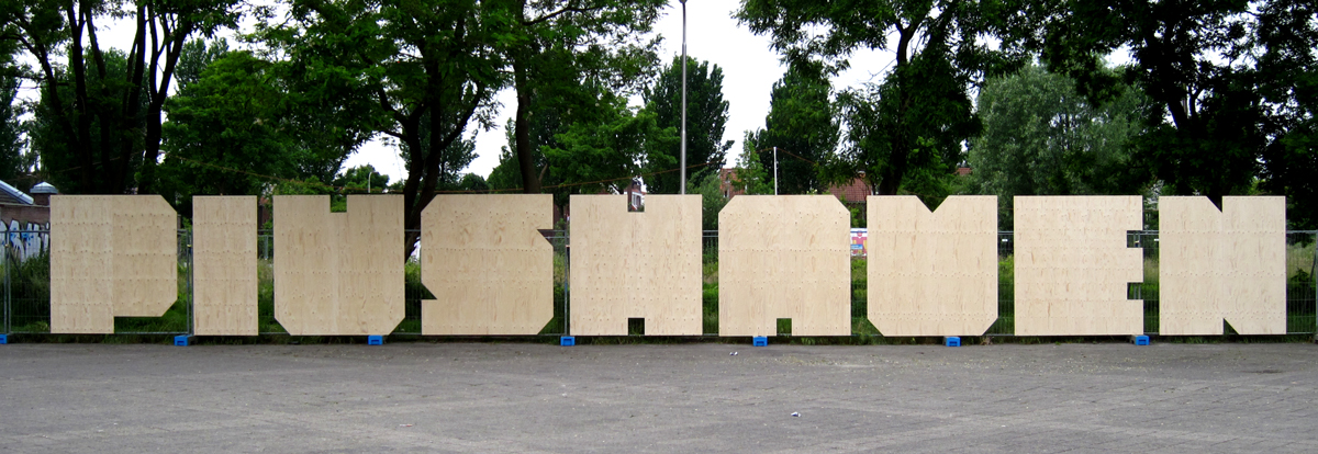 graffiti-letters-piushaven-hout