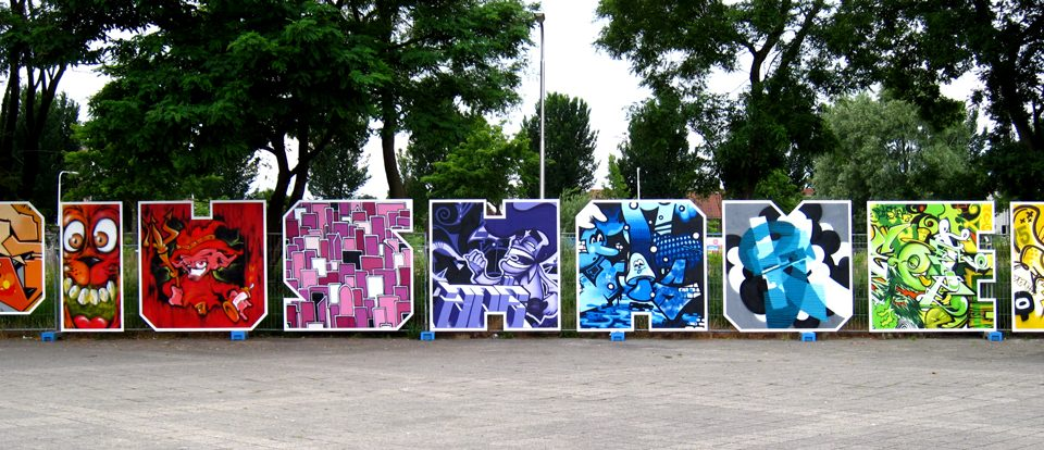 graffiti-letters-piushaven-kleur