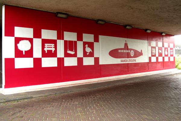 graffiti-schildering-piushaven-tilburg