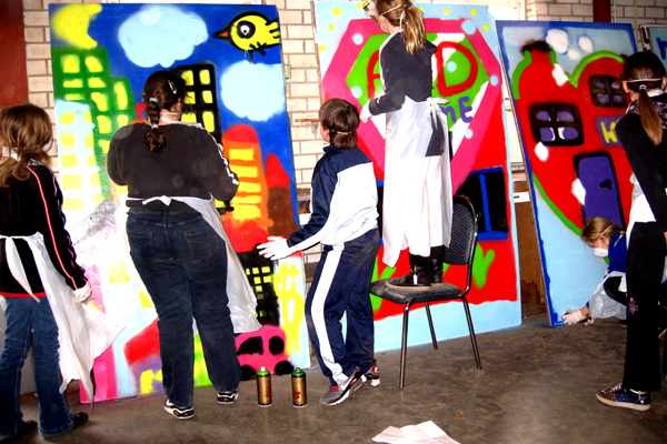 graffiti-workshop-02