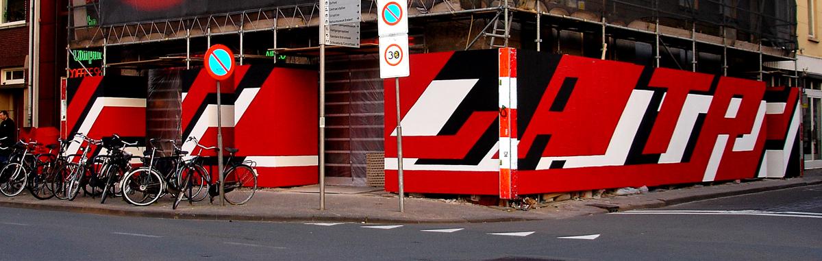 grafische-muurschildering-bouwschutting