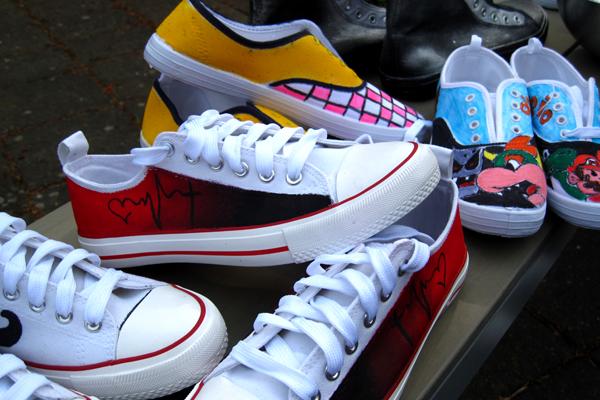 pimp-my-sneaker-workshop-01