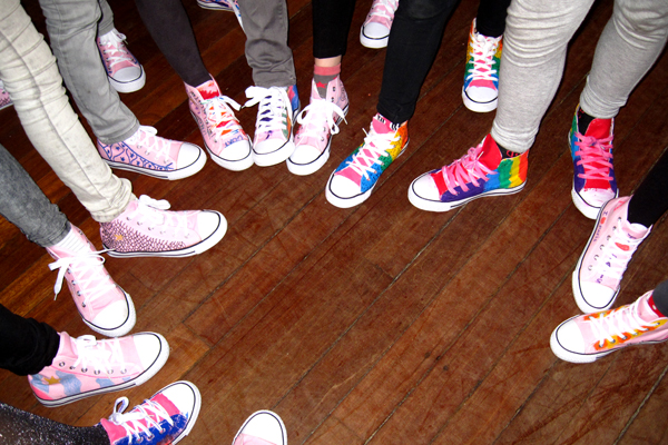 pimp-my-sneaker-workshop-02