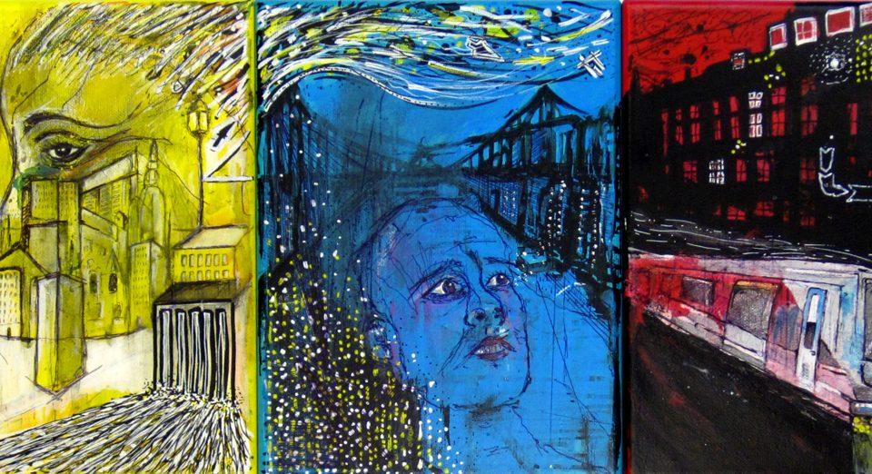 schilderij-concrete-jungle-22