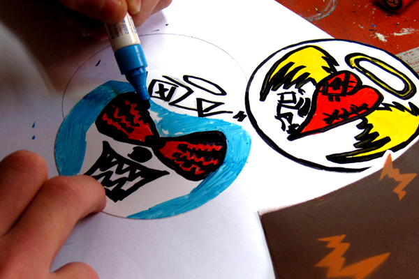 sticker-art-workshop-02