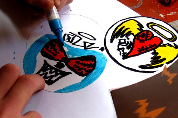 sticker-art-workshop-02