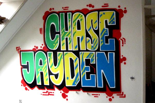 graffiti-muurschildering-kinderkamer-chasejayden