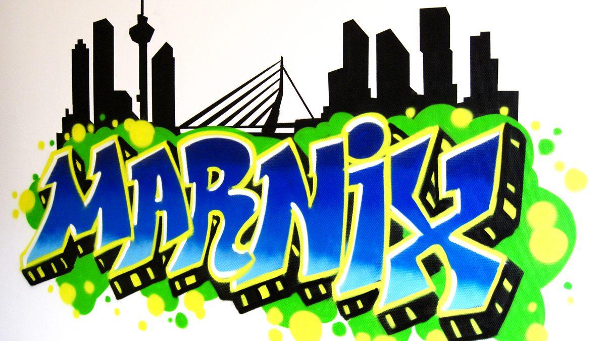 graffiti-muurschildering-kinderkamer-marnix