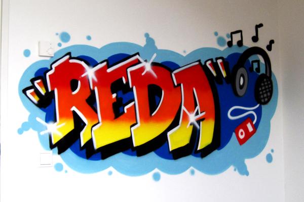 graffiti-muurschildering-kinderkamer-reda