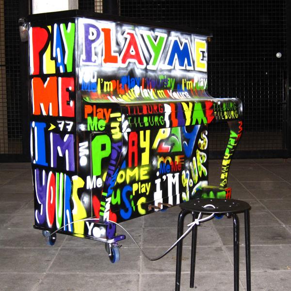 graffiti-schildering-piano01