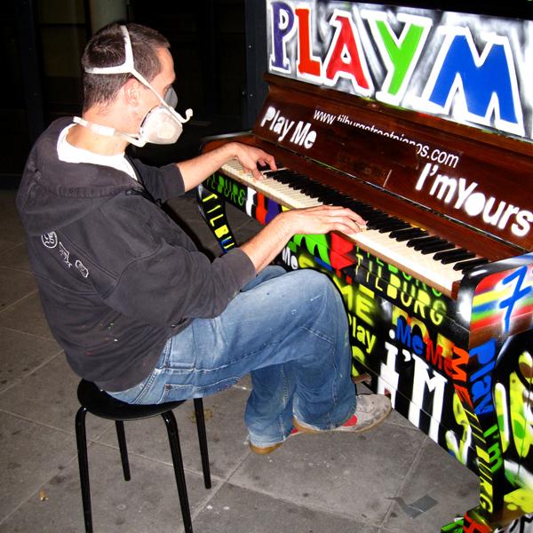 graffiti-schildering-piano02