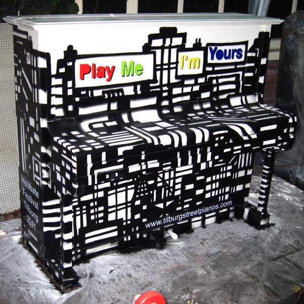 graffiti-schildering-piano03
