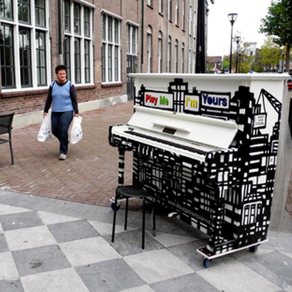 graffiti-schildering-piano04