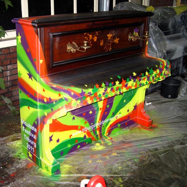 graffiti-schildering-piano05