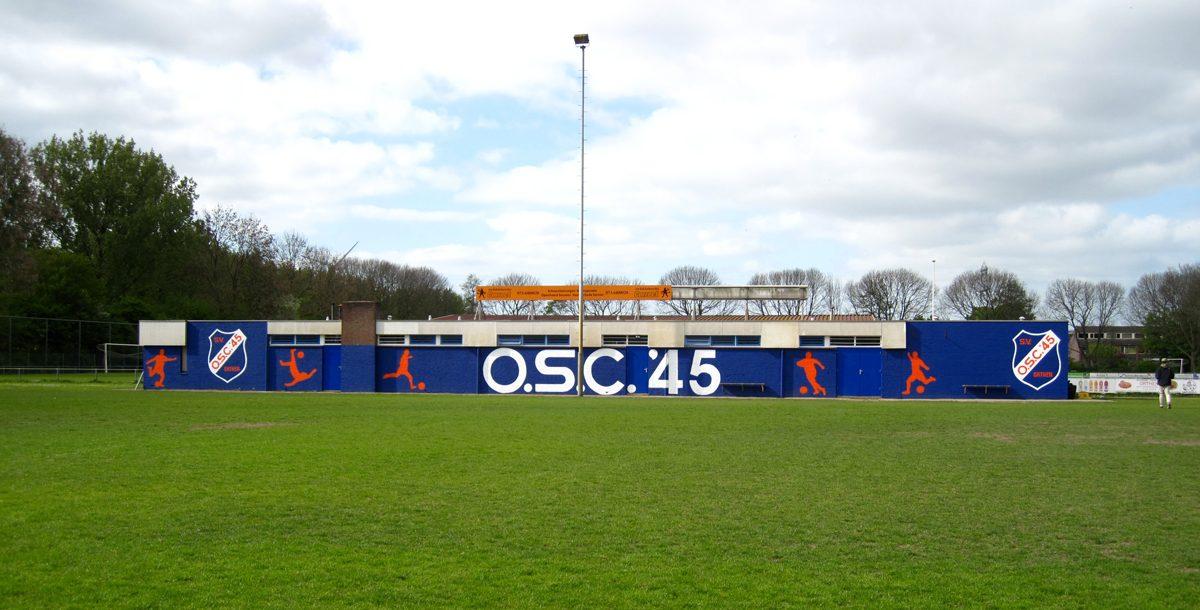 graffiti-schildering-voetbalclub02