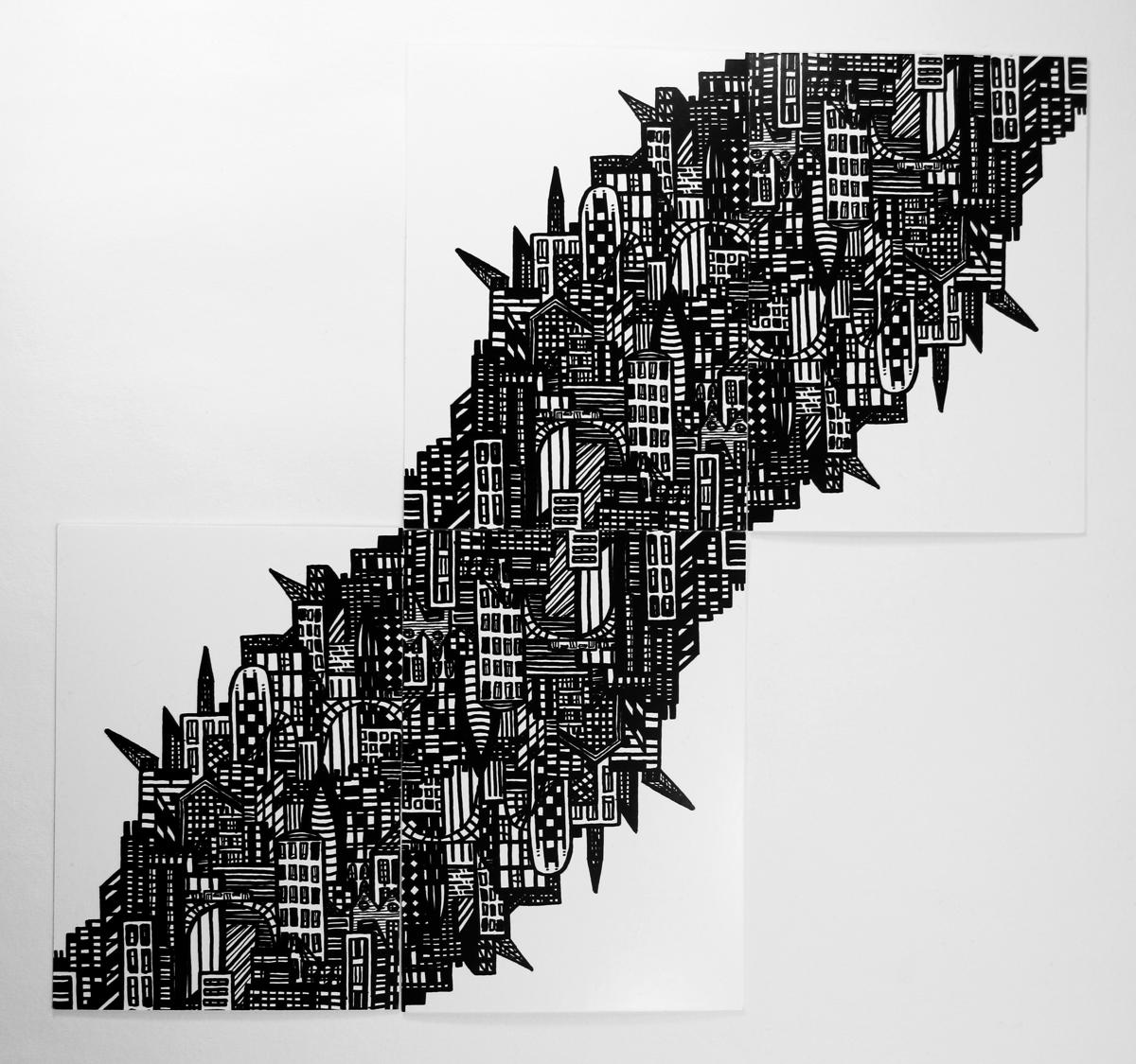 postcard-stad-patroon-2