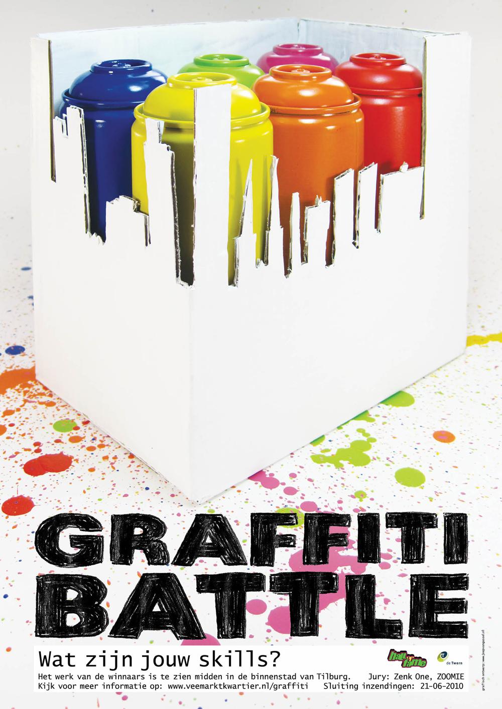 poster-graffiti-battle-tilburg