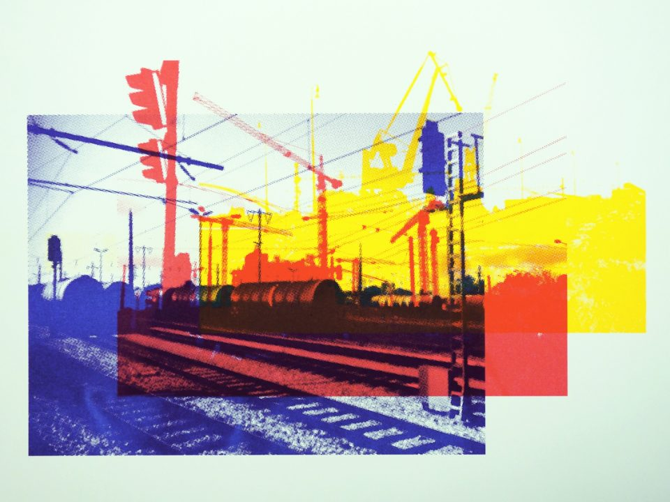 urban-risograph-print01