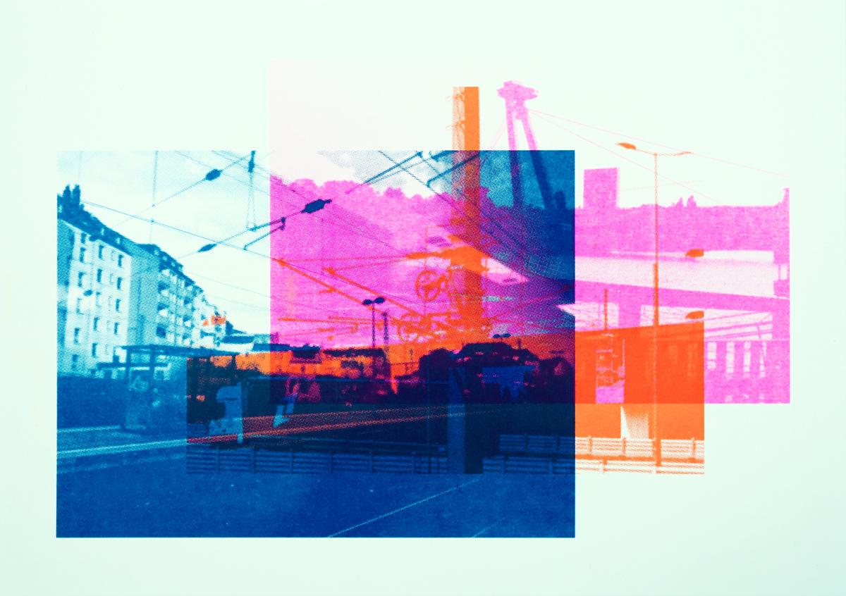 urban-risograph-print02
