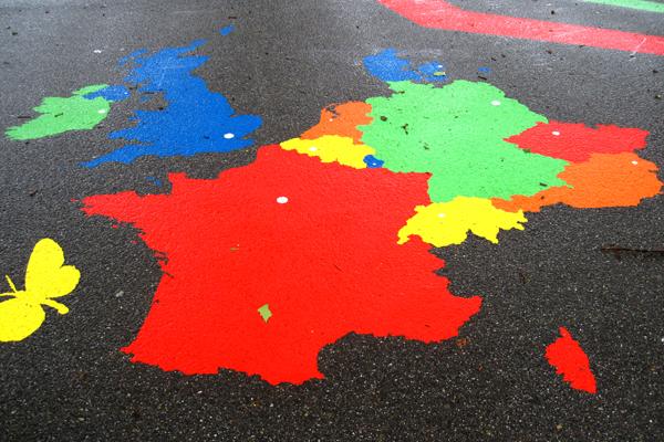 vloerschildering-speelplaats-topografiespel