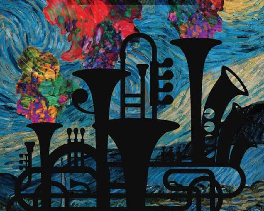 expositielaventuremusicaletilburg