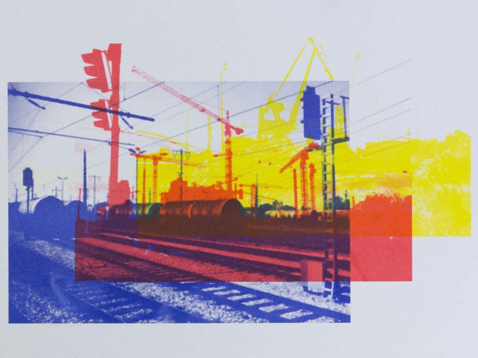 urbanrisographprint001