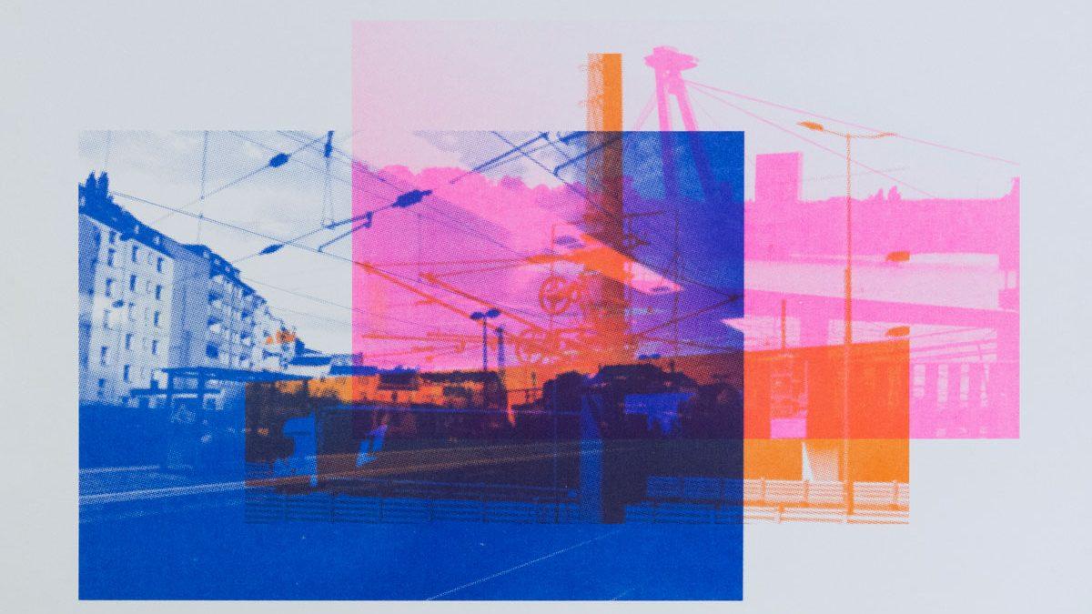 urbanrisographprint002