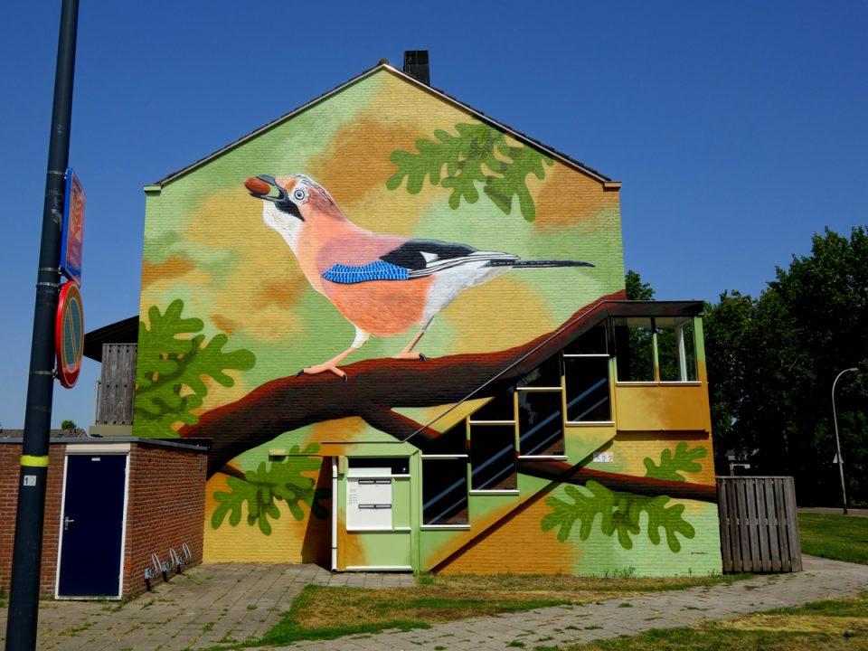 muurschilderingvlaamsegaaiwaalwijk