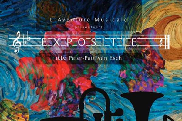 expositie-laventure-musicale