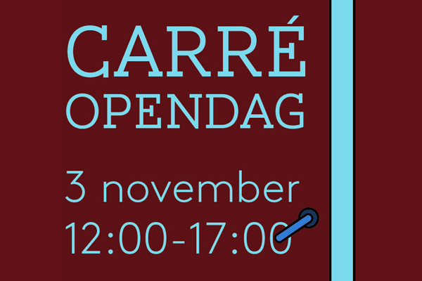 poster-opendag-carre-2019