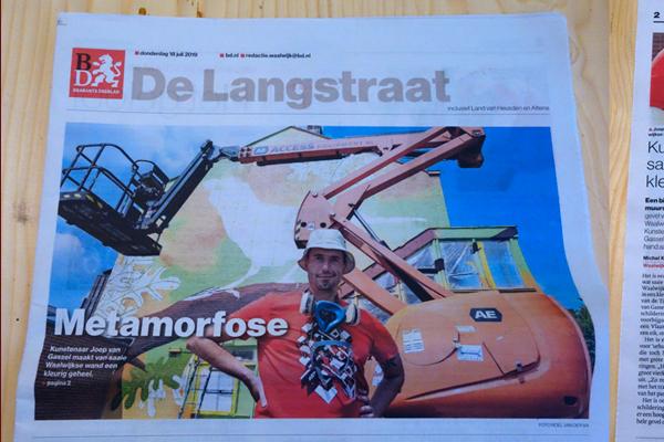 artikel-bd-muurschildering-waalwijk