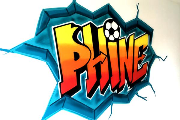 graffiti-muurschildering-kinderkamer-phine