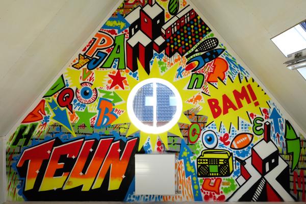 graffiti-muurschildering-kinderkamer-teun