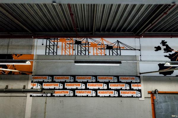 muurschildering-distributiecentrum-09