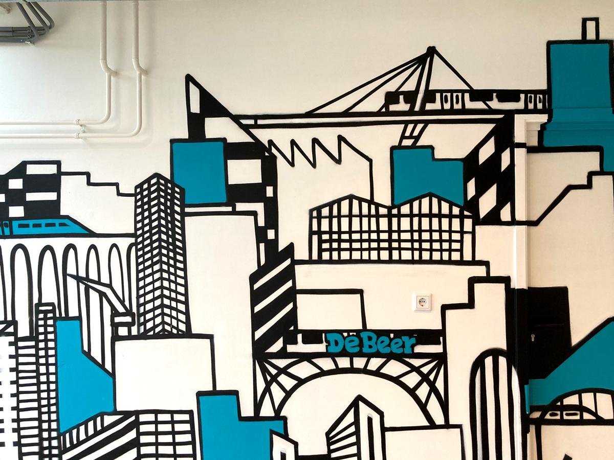 muurschildering-kantoor-02
